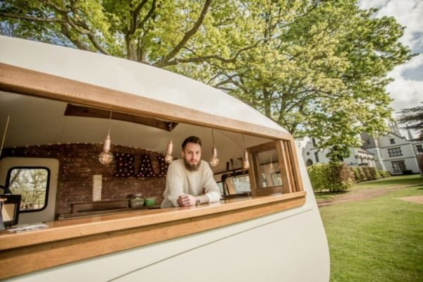 The 10 Best Mobile Bars of 2018